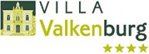 Villa Valkenburg - Group accommodation - Luxury suite in Valkenburg
