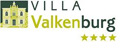 Villa Valkenburg - Groepsaccommodatie - Luxe suite in Valkenburg